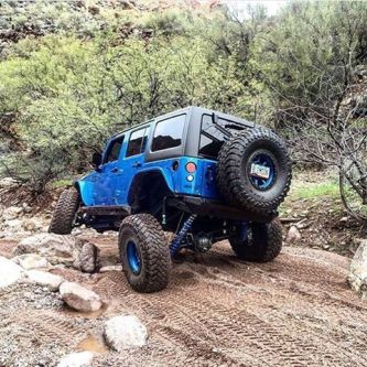 JeepWranglerOutpost.com-wheres-your-jeep-going-to-take-you-today (339)