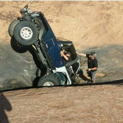 JeepWranglerOutpost.com-wheres-your-jeep-going-to-take-you-today (342)