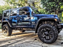 JeepWranglerOutpost.com-wheres-your-jeep-going-to-take-you-today (349)
