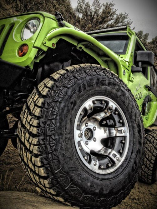 JeepWranglerOutpost.com-wheres-your-jeep-going-to-take-you-today (351)