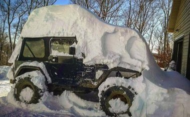 JeepWranglerOutpost.com-wheres-your-jeep-going-to-take-you-today (356)