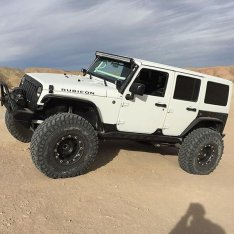 JeepWranglerOutpost.com-wheres-your-jeep-going-to-take-you-today (357)