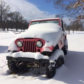 JeepWranglerOutpost.com-wheres-your-jeep-going-to-take-you-today (359)