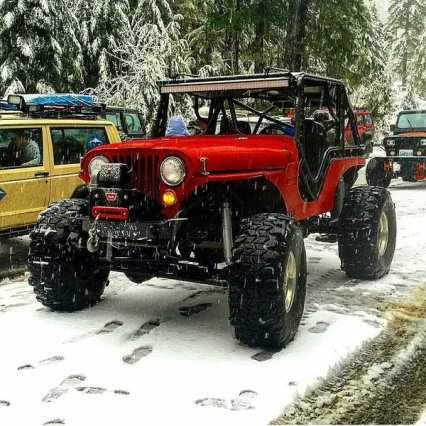 JeepWranglerOutpost.com-wheres-your-jeep-going-to-take-you-today (361)