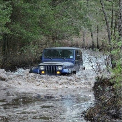JeepWranglerOutpost.com-wheres-your-jeep-going-to-take-you-today (362)