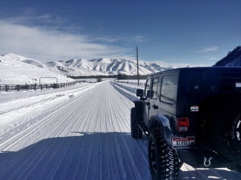 JeepWranglerOutpost.com-wheres-your-jeep-going-to-take-you-today (364)