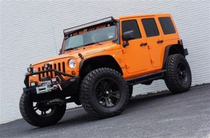JeepWranglerOutpost.com-wheres-your-jeep-going-to-take-you-today -OO- (15)