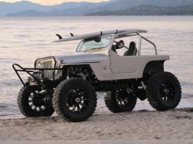 JeepWranglerOutpost.com-wheres-your-jeep-going-to-take-you-today -OO- (17)