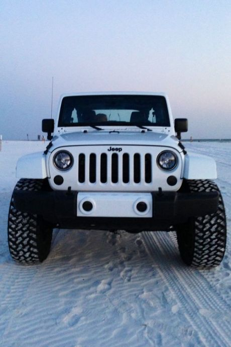 JeepWranglerOutpost.com-wheres-your-jeep-going-to-take-you-today -OO- (29)