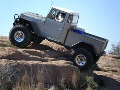 JeepWranglerOutpost.com-wheres-your-jeep-going-to-take-you-today -OO- (30)