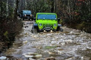 JeepWranglerOutpost.com-wheres-your-jeep-going-to-take-you-today -OO- (32)