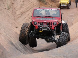 JeepWranglerOutpost.com-wheres-your-jeep-going-to-take-you-today -OO- (39)