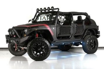 JeepWranglerOutpost.com-wheres-your-jeep-going-to-take-you-today -OO- (44)
