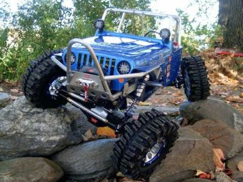 JeepWranglerOutpost.com-wheres-your-jeep-going-to-take-you-today -OO- (45)