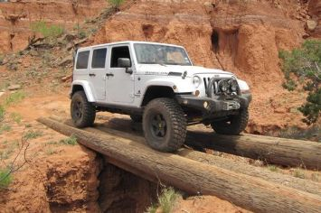 JeepWranglerOutpost.com-wheres-your-jeep-going-to-take-you-today -OO- (46)