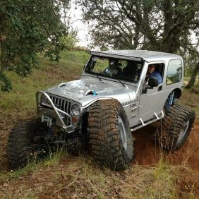 JeepWranglerOutpost.com-wheres-your-jeep-going-to-take-you-today -OO- (50)