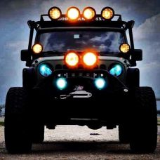JeepWranglerOutpost.com-wheres-your-jeep-going-to-take-you-today -OO- (52)
