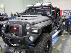 JeepWranglerOutpost.com-wheres-your-jeep-going-to-take-you-today -OO- (54)