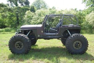 JeepWranglerOutpost.com-wheres-your-jeep-going-to-take-you-today -OO- (69)