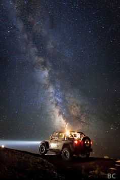 JeepWranglerOutpost.com-wheres-your-jeep-going-to-take-you-today -OO- (73)