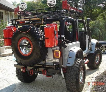 JeepWranglerOutpost.com-wheres-your-jeep-going-to-take-you-today -OO- (75)