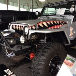 JeepWranglerOutpost.com-wheres-your-jeep-going-to-take-you-today -OO- (81)
