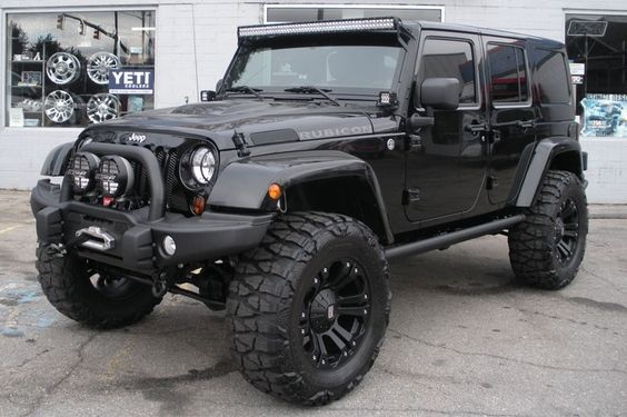 JeepWranglerOutpost.com-wheres-your-jeep-going-to-take-you-today -OO- (82)