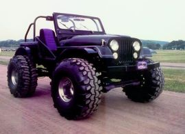 JeepWranglerOutpost.com-wheres-your-jeep-going-to-take-you-today -OO- (86)