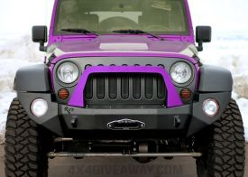 JeepWranglerOutpost.com-wheres-your-jeep-going-to-take-you-today -OO- (89)