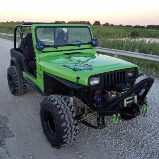 jeepwrangleroutpost-jeep-wrangler-fun-times-oo-1