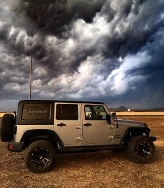 jeepwrangleroutpost-jeep-wrangler-fun-times-oo-101