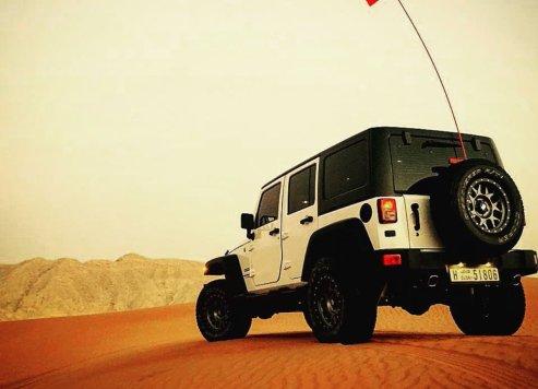 jeepwrangleroutpost-jeep-wrangler-fun-times-oo-106