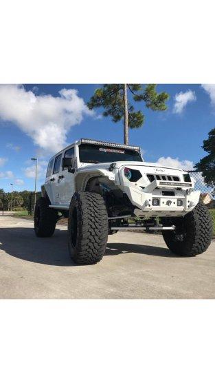 jeepwrangleroutpost-jeep-wrangler-fun-times-oo-107