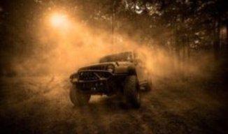 jeepwrangleroutpost-jeep-wrangler-fun-times-oo-115