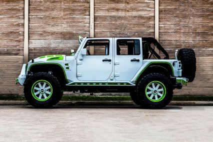 jeepwrangleroutpost-jeep-wrangler-fun-times-oo-120