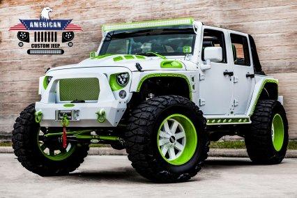 jeepwrangleroutpost-jeep-wrangler-fun-times-oo-121