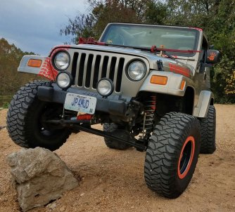 jeepwrangleroutpost-jeep-wrangler-fun-times-oo-122