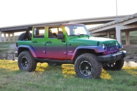jeepwrangleroutpost-jeep-wrangler-fun-times-oo-125