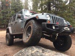 jeepwrangleroutpost-jeep-wrangler-fun-times-oo-126