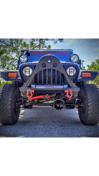 jeepwrangleroutpost-jeep-wrangler-fun-times-oo-132
