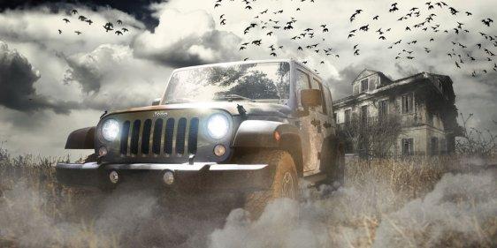 jeepwrangleroutpost-jeep-wrangler-fun-times-oo-146