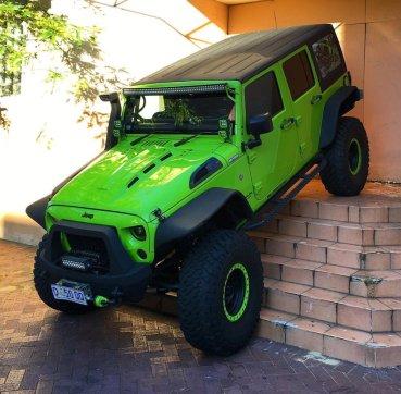 jeepwrangleroutpost-jeep-wrangler-fun-times-oo-147
