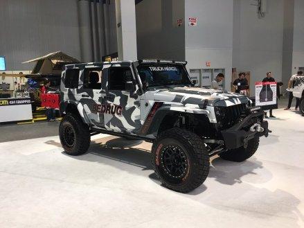 jeepwrangleroutpost-jeep-wrangler-fun-times-oo-155