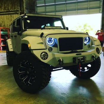 jeepwrangleroutpost-jeep-wrangler-fun-times-oo-165