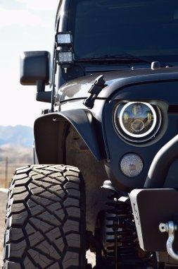 jeepwrangleroutpost-jeep-wrangler-fun-times-oo-169