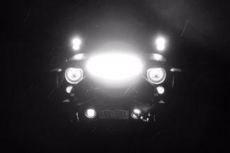 jeepwrangleroutpost-jeep-wrangler-fun-times-oo-170