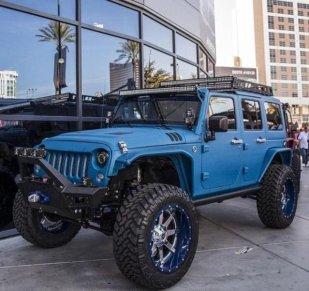 jeepwrangleroutpost-jeep-wrangler-fun-times-oo-174