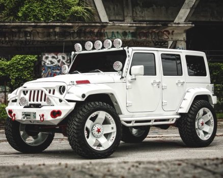 jeepwrangleroutpost-jeep-wrangler-fun-times-oo-18