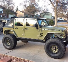 jeepwrangleroutpost-jeep-wrangler-fun-times-oo-184