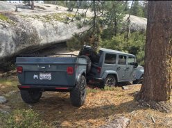 jeepwrangleroutpost-jeep-wrangler-fun-times-oo-186